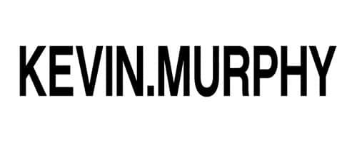 Le Logo Kevin Murphy