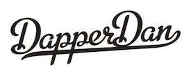 Logo Dapper Dan